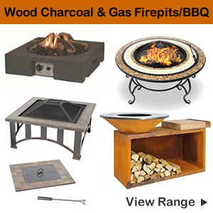 Firepit Outdoor Patio Heaters